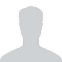 Jason McElroy - Owner